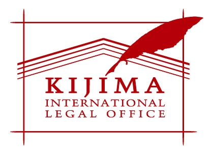 kijima_logo