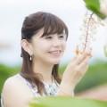 nangoku11