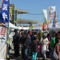 okinawasi3