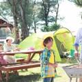 byurooinawa1