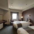 asatohotel2